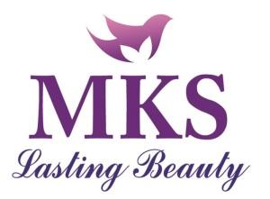 mks-logo